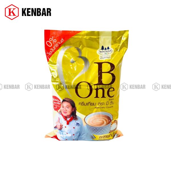 Bột Béo B One - Kenbar