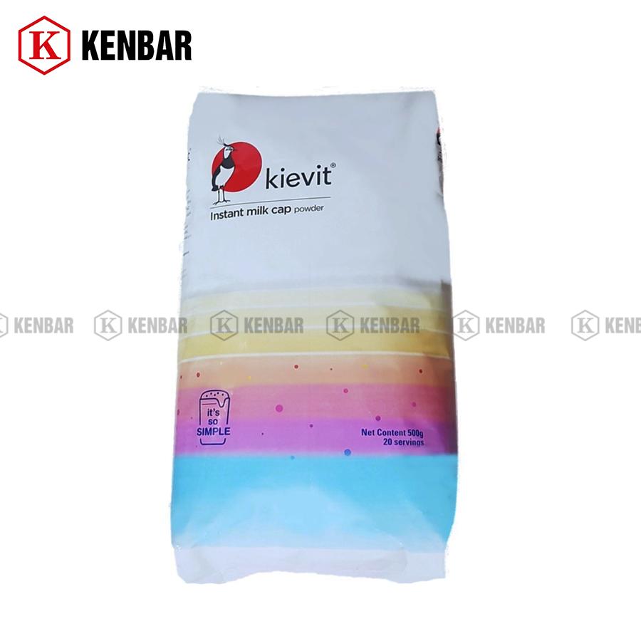 Bột Váng Sữa Kievit 500gr - Kenbar