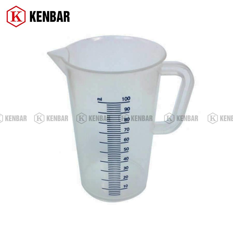 Dc Ly Đong 100ml - Kenbar
