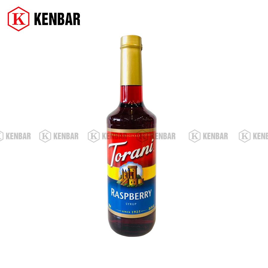 Torani Phúc Bồn Tử - Kenbar